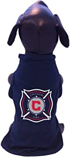 product image for All Star Dogs MLS Unisex MLS Dog Tank Top
