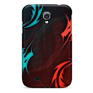 Galaxy S4 Cases Covers With Shock Absorbent Protective DcO18698miKG Cases Black Friday