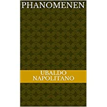 Phanomenen  (German Edition)