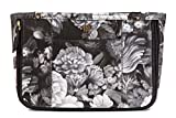 PurseN Signature Collection Handbag Organizer Insert (Small, Painted Bloom)