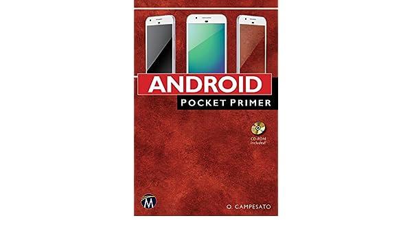 Amazon android pocket primer pocket primer series ebook amazon android pocket primer pocket primer series ebook oswald campesato kindle store fandeluxe Images