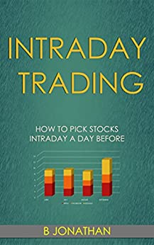 Best Stocks for Intraday Trading: