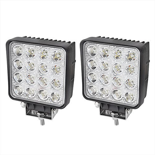 tractor led lights - 9