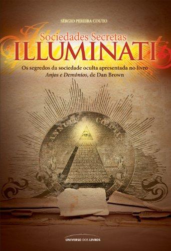 Illuminati Ebook