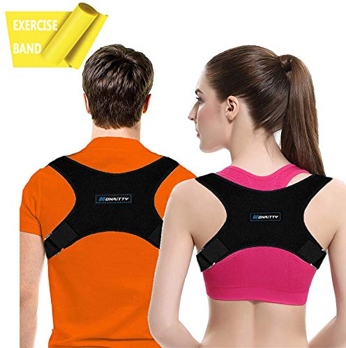 Posture Corrector for Women