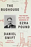 In 1945, the American poet Ezra Pound was due to stand trial for treason for his broadcasts in Fascist Italy during the Second World War.   Before the trial could take place, however, he was pronounced insane. Escaping a possible death sentence, h...