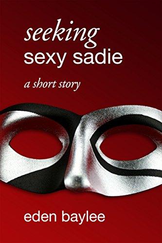 Seeking Sexy Sadie
