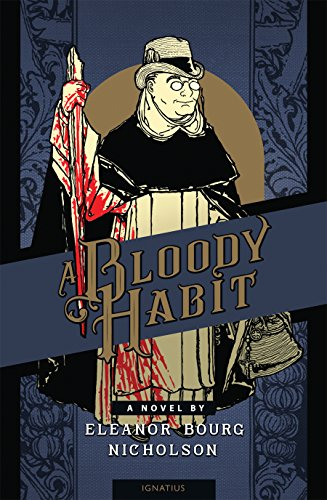 Pdf Fiction A Bloody Habit