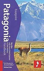 Patagonia (Footprint Handbook)
