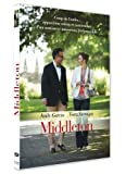"Afficher ""Middleton"""