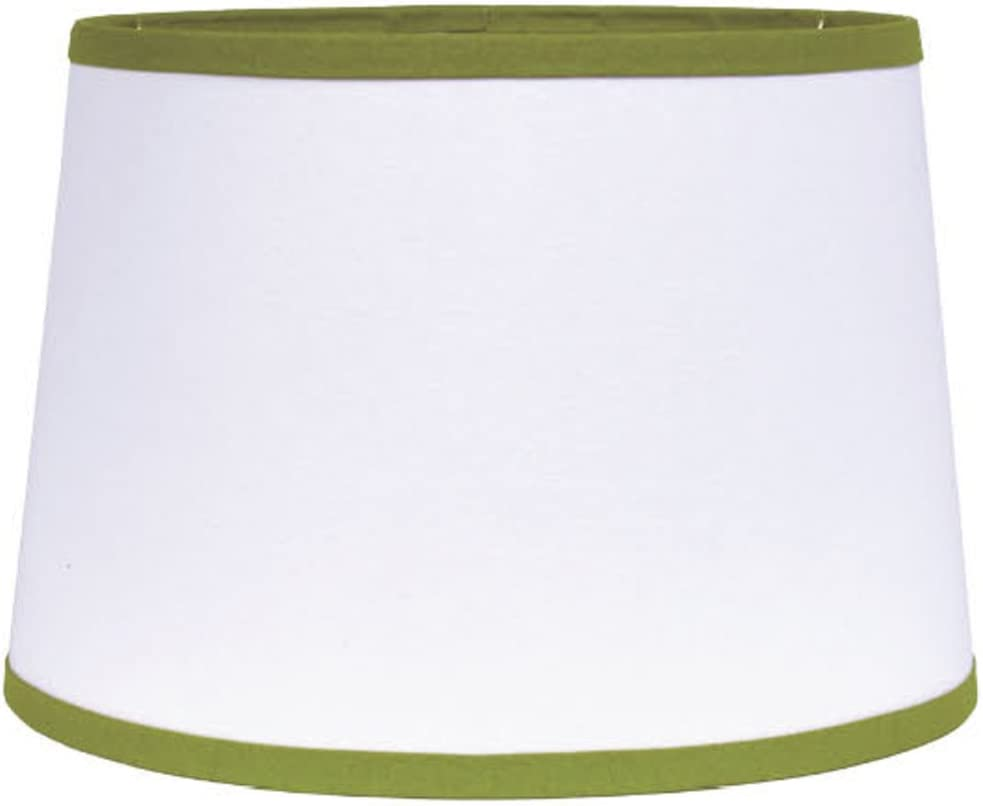 Home Collection by Raghu Washer Drum Lampshade, 14
