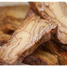 Helen Ou@Shanghai specialty: gongdelin dried tofu or beancurd leisure snack 100g/3.53oz/0.22lb