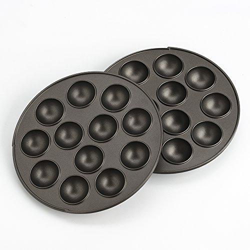 Babycakes Multi Treat Baker Buy Online In Uae Kitchen
