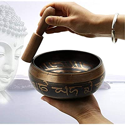 tibetan-meditation-singing-bowl-set