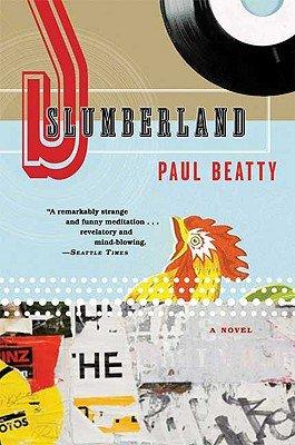 slumberland-slumberland-paperback