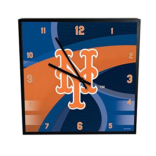 New York Mets Fiber - 2