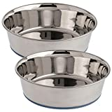 OurPets Premium DuraPet Dog Bowl For Sale