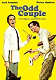 Odd Couple by Warner Bros.