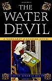 The Water Devil, Judith Merkle Riley, 0307237893