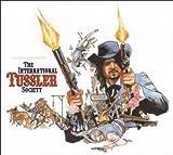 Motorpsycho Presents...International Tussler Society [Vinyl]