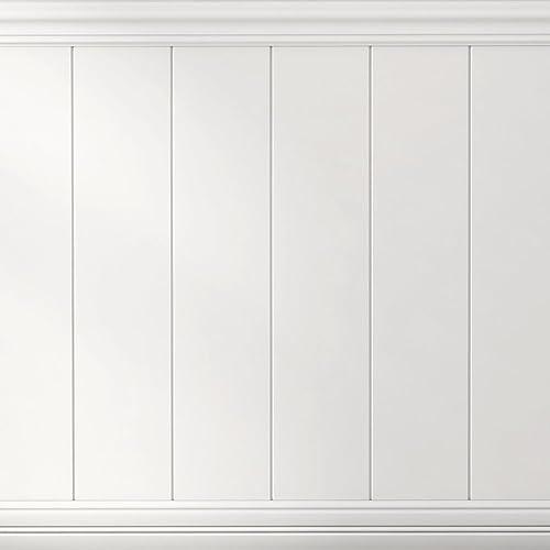 Beadboard Paneling: Amazon.com