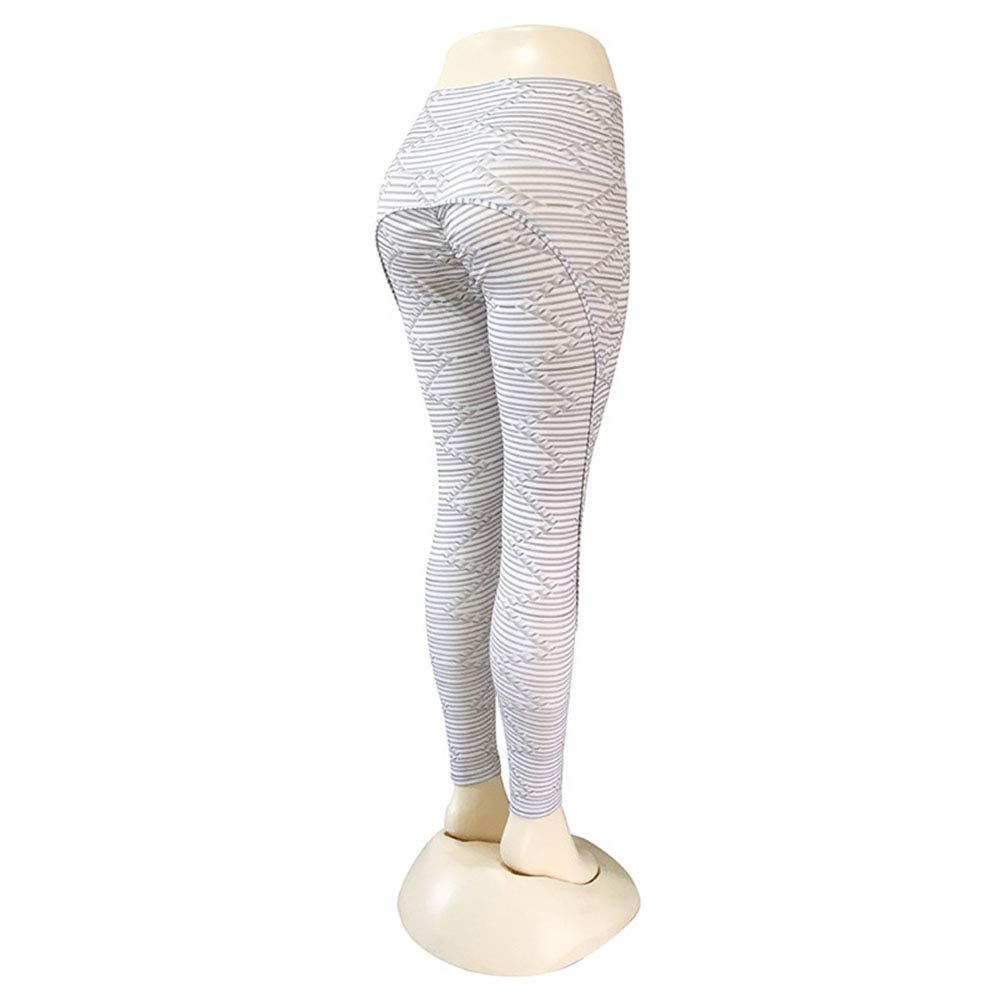 Pantalones de Yoga para Mujeres Pantalones de Yoga para ...