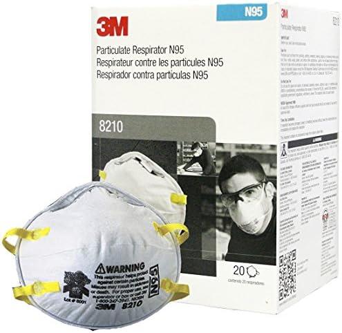 3m n95 mask 1805
