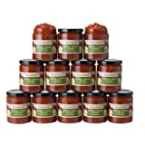 Harry & David 12 Pack Pepper and Onion Relish by Harry & David