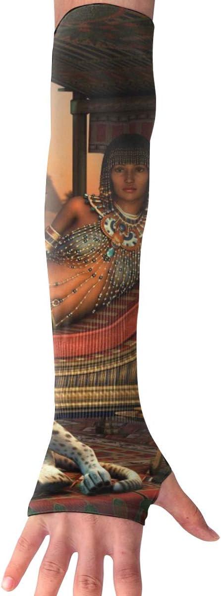 MASDUIH Ancient Egyptian...