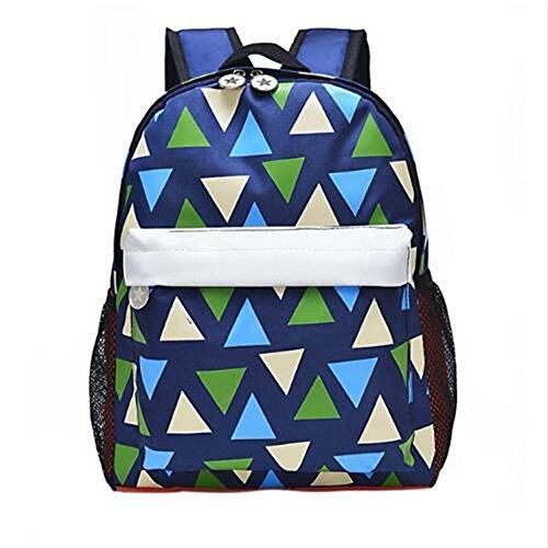 Addidas School Bags - 8