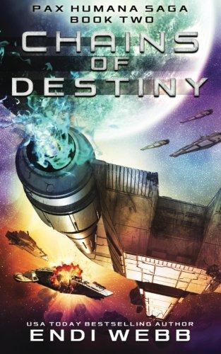 chains-of-destiny-episode-2-the-pax-humana-saga-volume-2