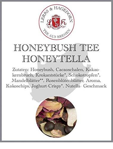 Honeybush Tee HONEYTELLA 2kg