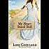 My Heart Stood Still (Sisters of Mercy Flats Book 2)