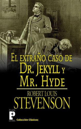 an analysis of the main characters of robert louis stevensons dr jekyll and mr hyde Home → sparknotes → literature study guides → dr jekyll and mr hyde dr jekyll and mr hyde robert louis stevenson  plot overview summary & analysis.