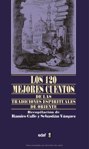 El gran libro de la meditación by Ramiro Calle 2011-02-01 ...