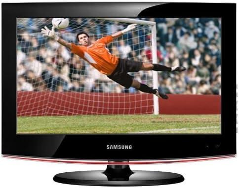 Samsung LE22C430- Televisión HD, Pantalla LCD 22 pulgadas: Amazon.es: Electrónica