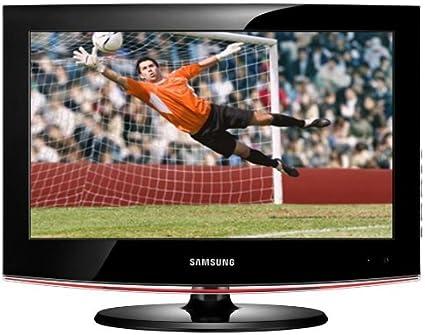 Samsung LE22C430- Televisión HD, Pantalla LCD 22 pulgadas: Amazon ...