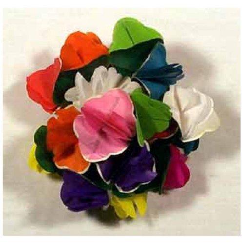 Spring Flowers Magic Trick - Medium