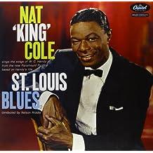 St. Louis Blues (Vinyl)