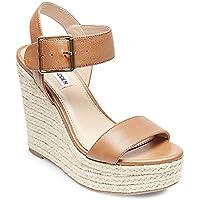 Steve Madden Women's Santorini Sandal
