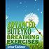 Advanced Buteyko Breathing Exercises (Buteyko Method Book 2)
