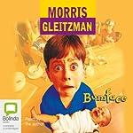 Bumface | Morris Gleitzman