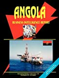 Angola Business Intelligence Report
