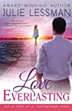 Love Everlasting (Isle of Hope) (Volume 2)