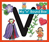 My ''v'' Sound Box