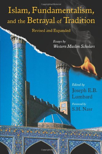 is islam a single universal tradition essay