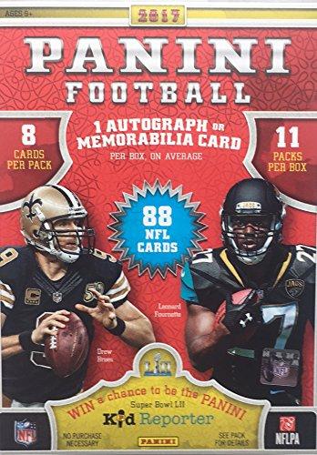football cards box sealed - 8
