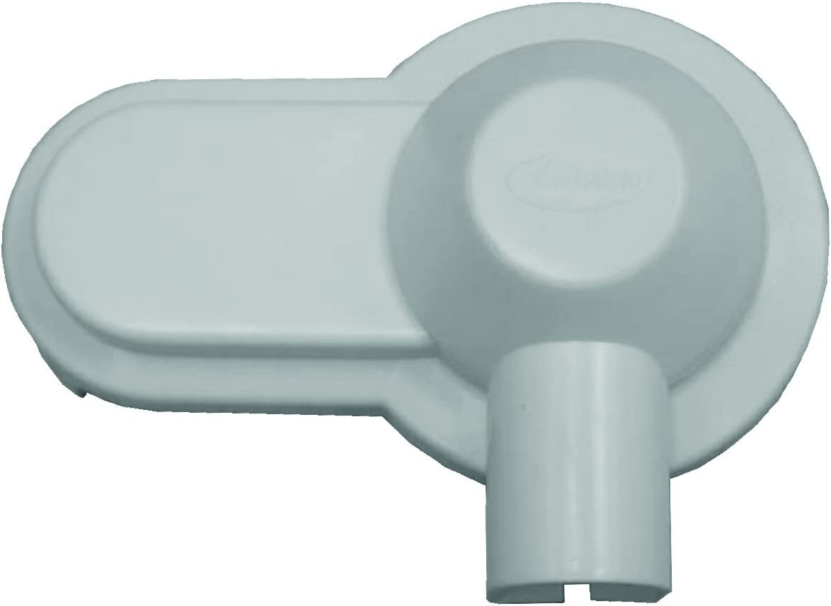 New Two Stage Propane Regulator Camco 59344 Covers For Two Stage Regulators Set Ushirika Coop