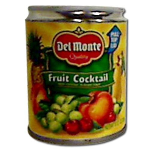 del-monte-fruit-cocktail-85-ounce-easy-open-cans-pack-of-12