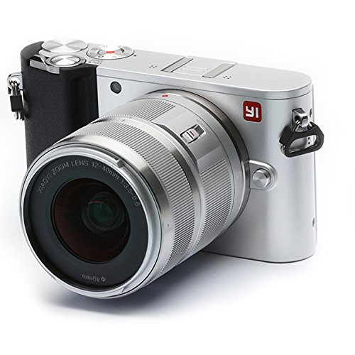YI Mirrorless Digital Interchangeable F3 5 5 6 product image